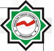 Pembuatan Sistem Informasi Akademik STAI Binamadani Tangerang